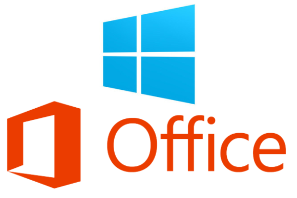 Microsoft's task: Sorting, tossing Office features | PCWorld