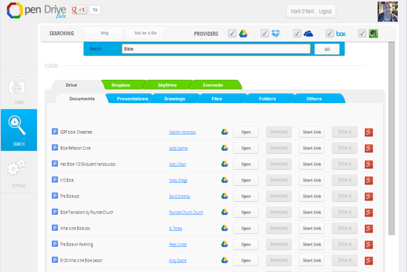 Free Google Drive tools you're not using (but should be) | PCWorld