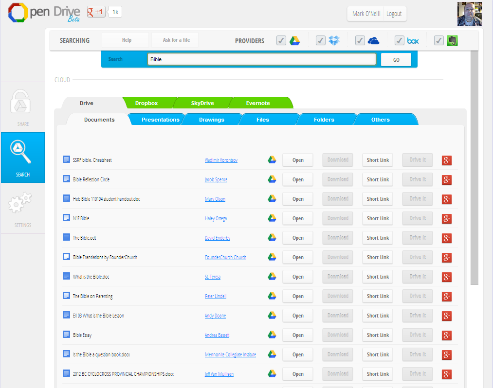 Free Google Drive tools you're not using (but should be ...