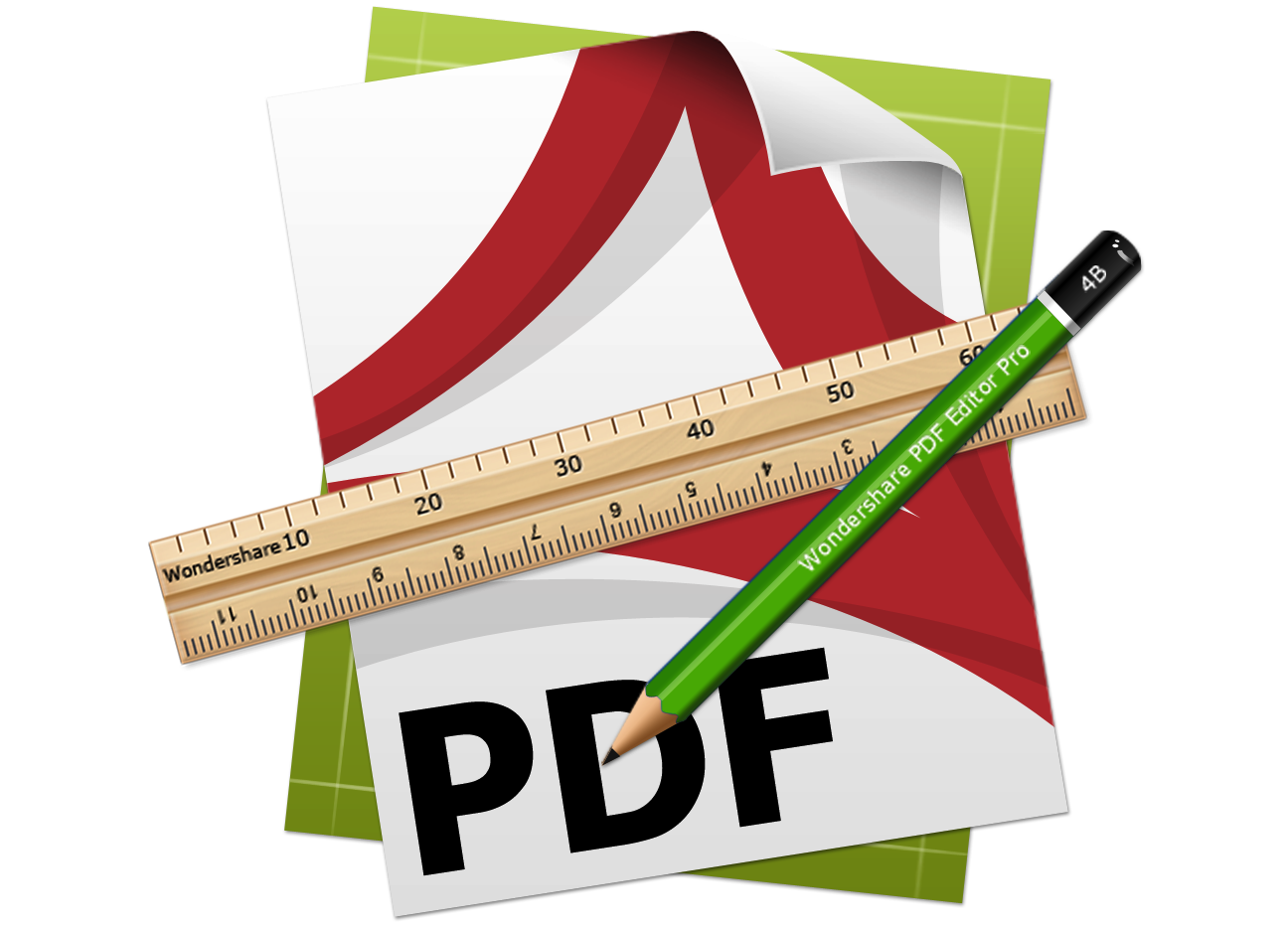 Review: PDF Editor Pro 3 a pricey step up from Preview for PDF