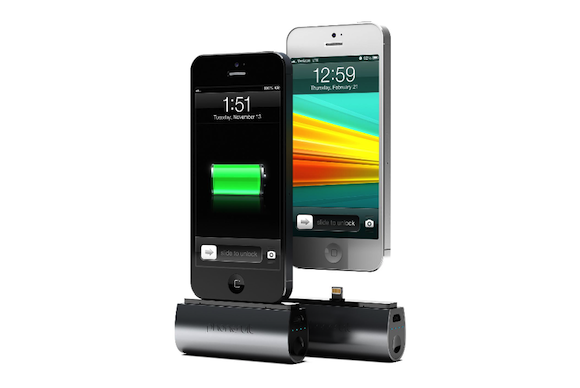 The Week In Ios Accessories See Touch Hear Macworld