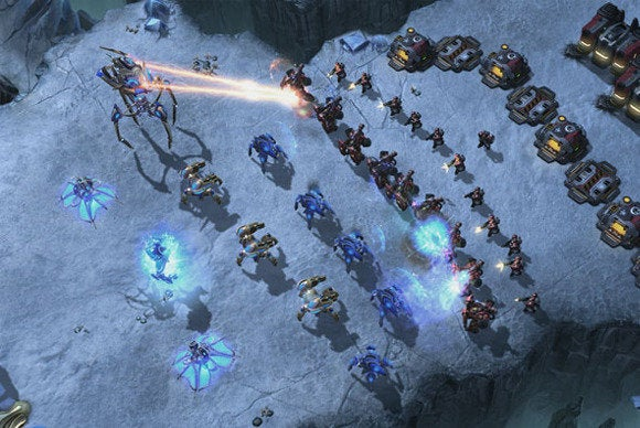 10 strategy games that will sharpen your tactics | PCWorld