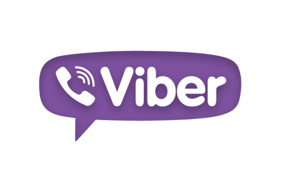 Hands on with Viber's new desktop app: It's no Skype | PCWorld
