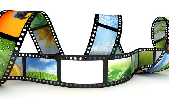 How To Create And Distribute An Instructional Screencast Video For