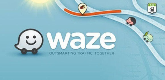 Google's Waze acquisition gets FTC scrutiny, reports say