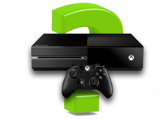 Gamestop: Xbox One will be priced less than the Xbox 360