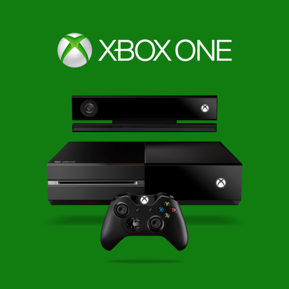 Xbox One owners will be able to sell, share games, but not
