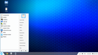 Zorin OS 7: This may be the Linux distro you're looking for