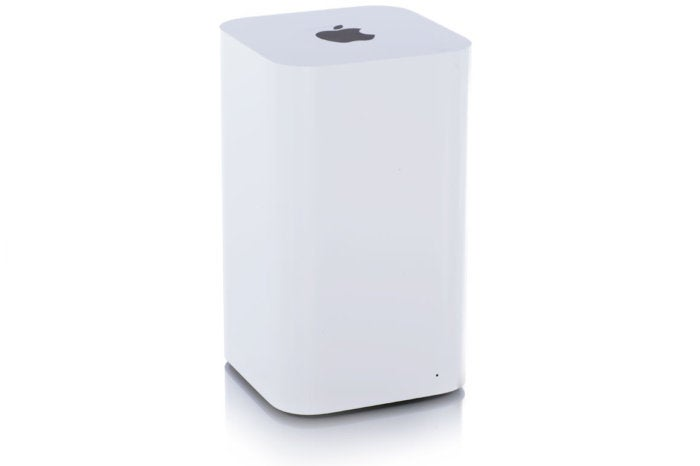The best Wi-Fi replacements for Apple AirPort routers | Macworld