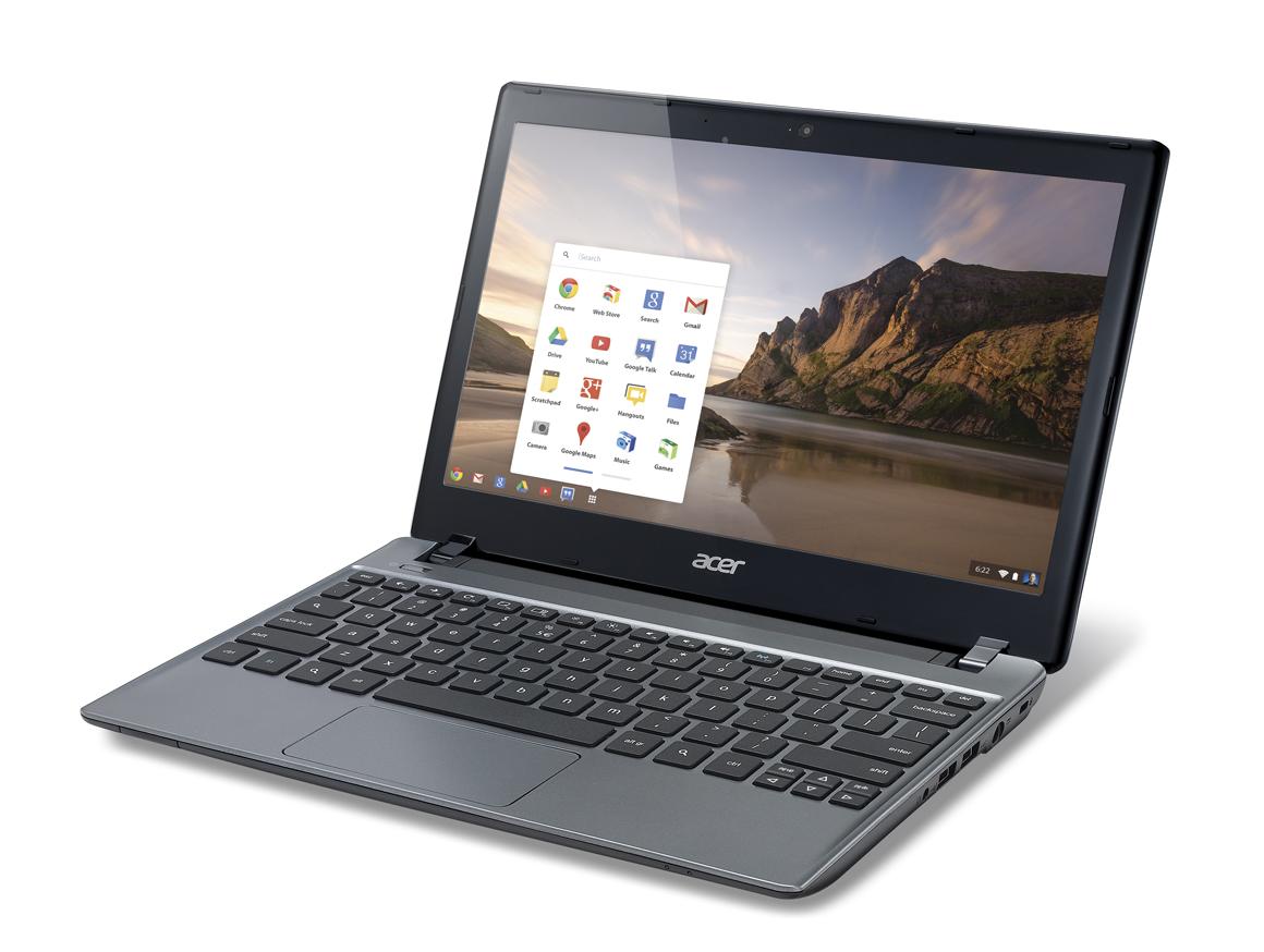 New US keyboard for Acer Chromebook 15 C910 CB3 531 CB3 431 CB5 571 C731 C731T black US laptop