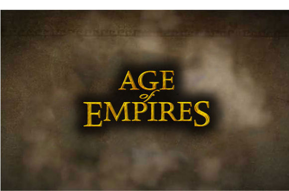 Microsoft licenses Age of Empires for iOS and Android | PCWorld