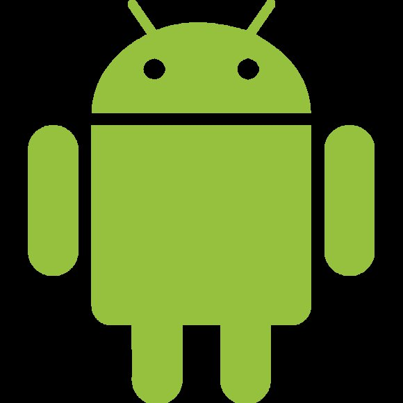 Lookout calls out shady Android ad networks | PCWorld