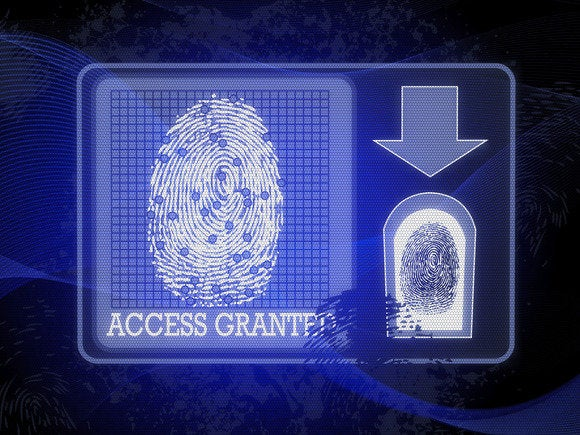 Indian biometric ID project faces court hurdle