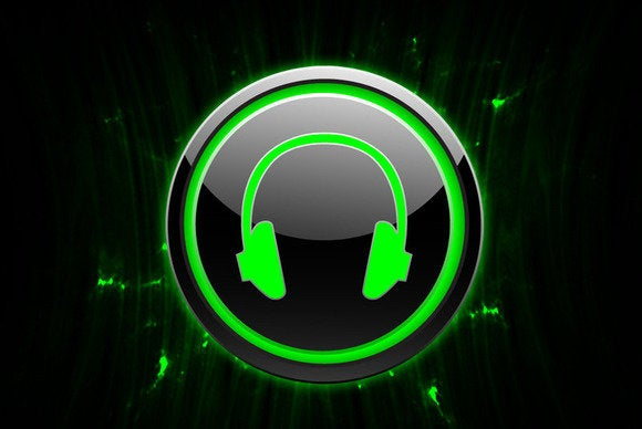 Razer S New Surround Software Turns Your Stereo Headset Into A 7 1 Home Theater Pcworld