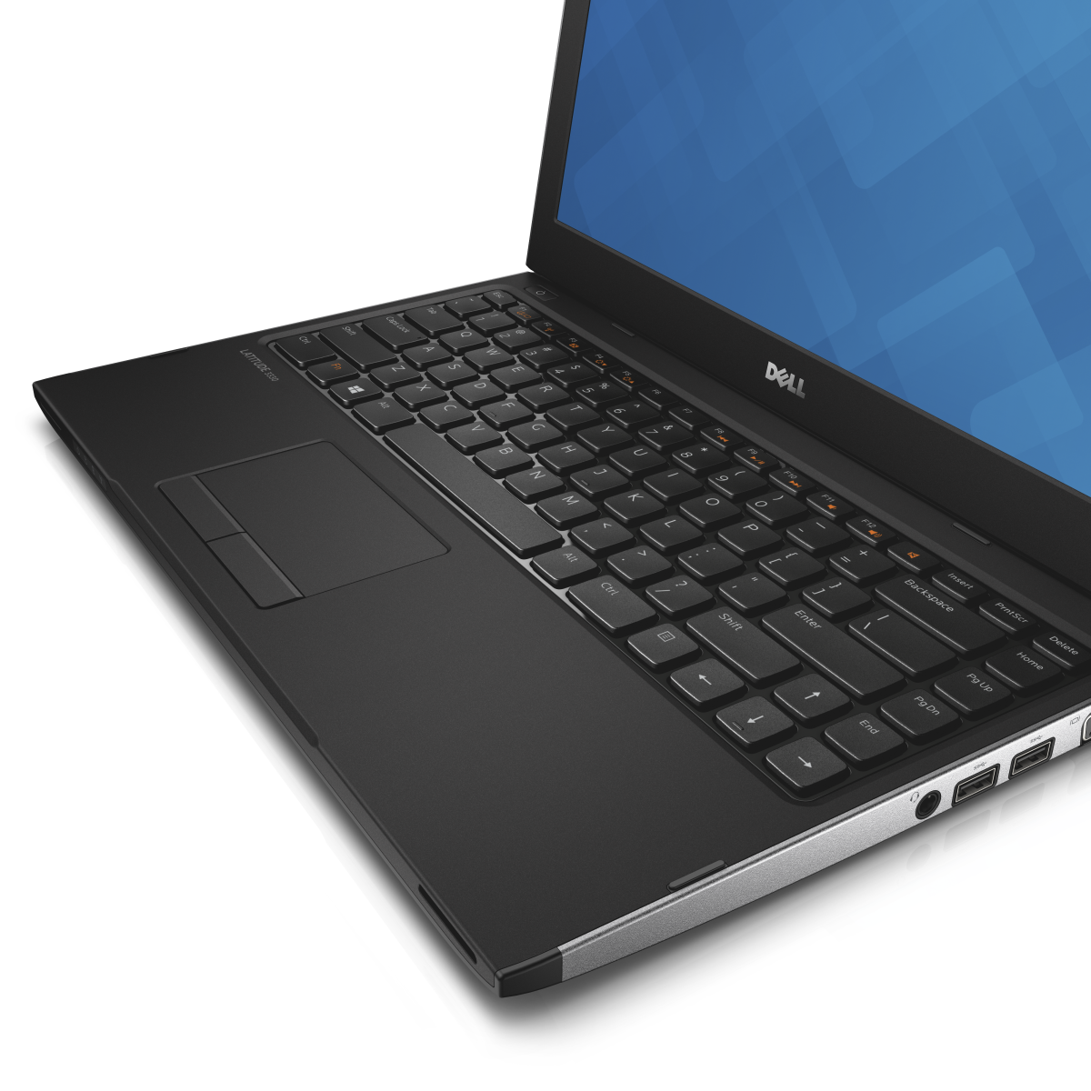 Most Expensive Dell Laptop – Quotes of the Day