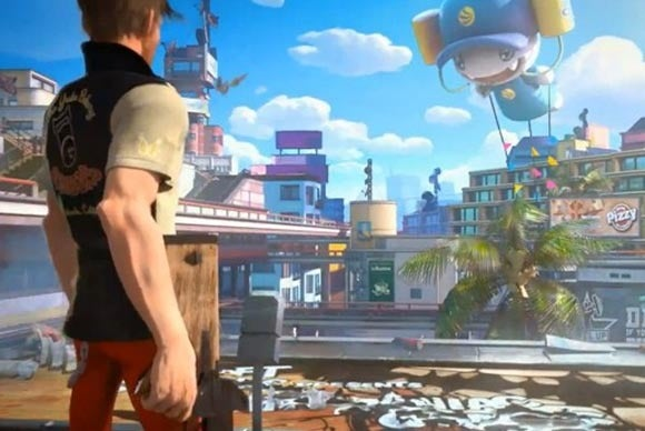 sunset overdrive 1080p 60 fps torrent