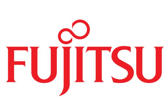 Fujitsu Will Stick With Unix To Keep Ibm In Check Exec