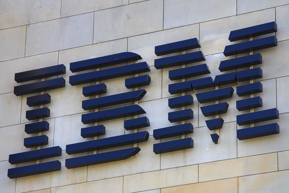 Ibm Sells Semiconductor Reports Ibm May Sell Off Its