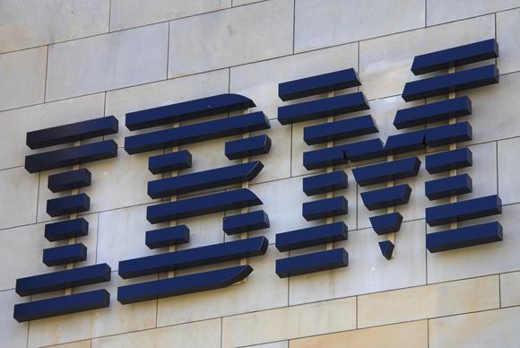 Ibm Sells Semiconductor Reports Ibm May Sell Off Its
