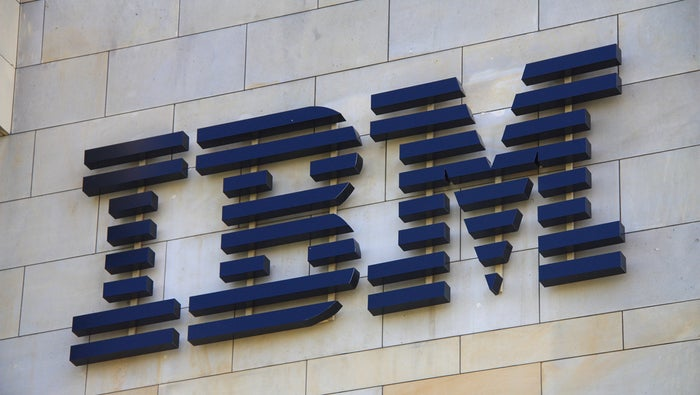 IBM purchases Xtify to target new marketing channels