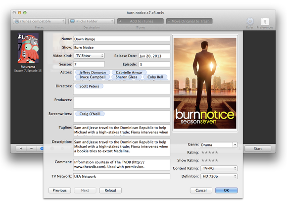 5 essential tools that every iTunes user should have | Macworld
