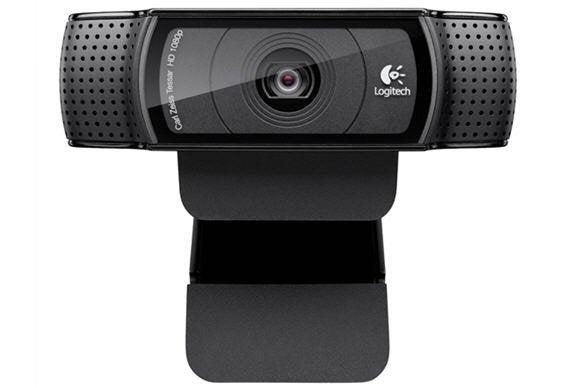 webcam live på nettet e reader