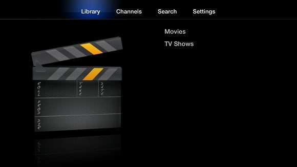 Watch your Plex content on your Apple TV with the jailbreak-free