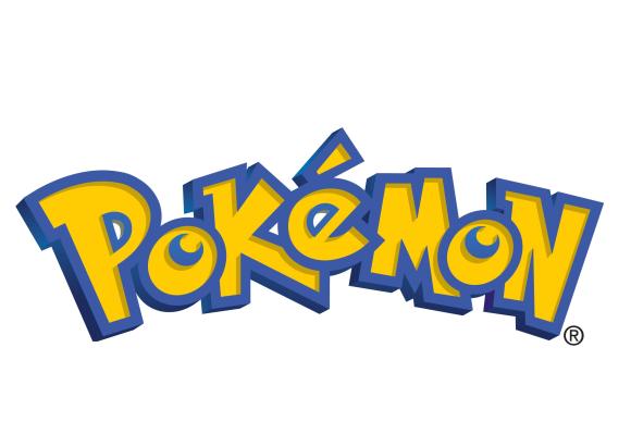 21+ Pokemon Creator App JPG