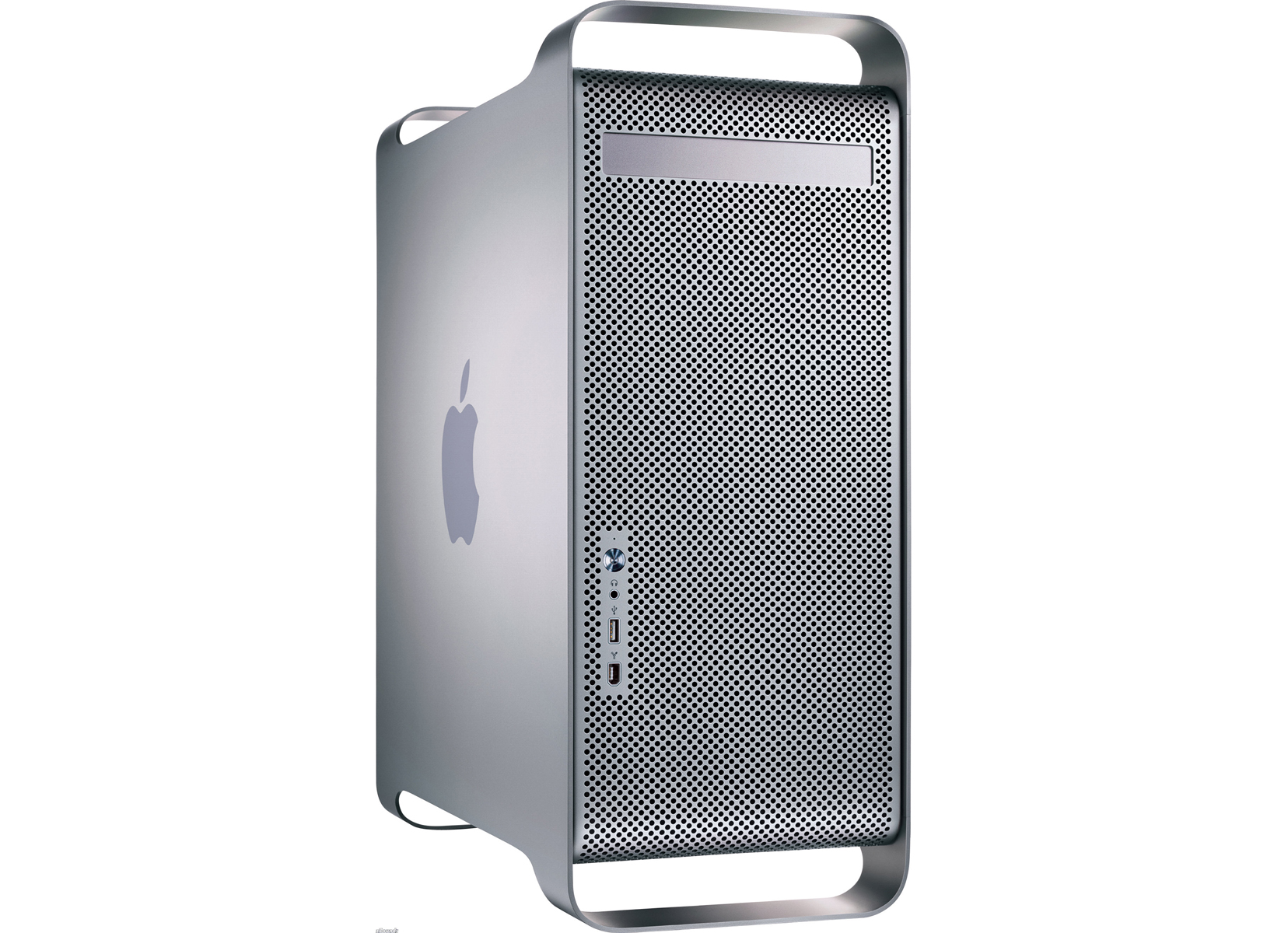 Audio Interfaces compatible with Powermac G5 (& Powermac G4) running ...