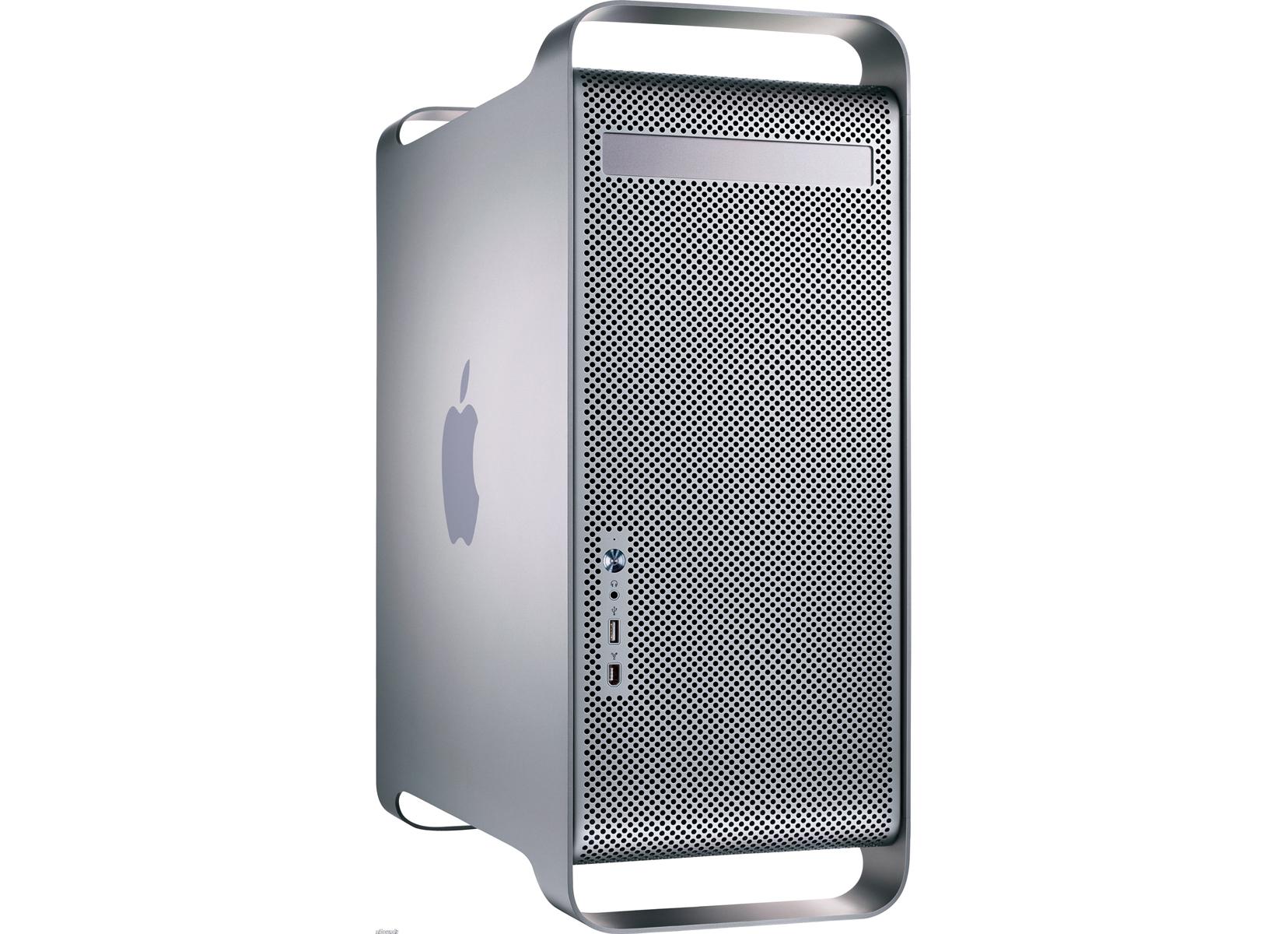 apple power mac g5 desktop reviews