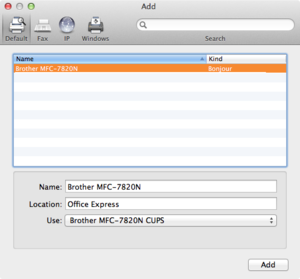 how to read a pc formatted drive on a mac
