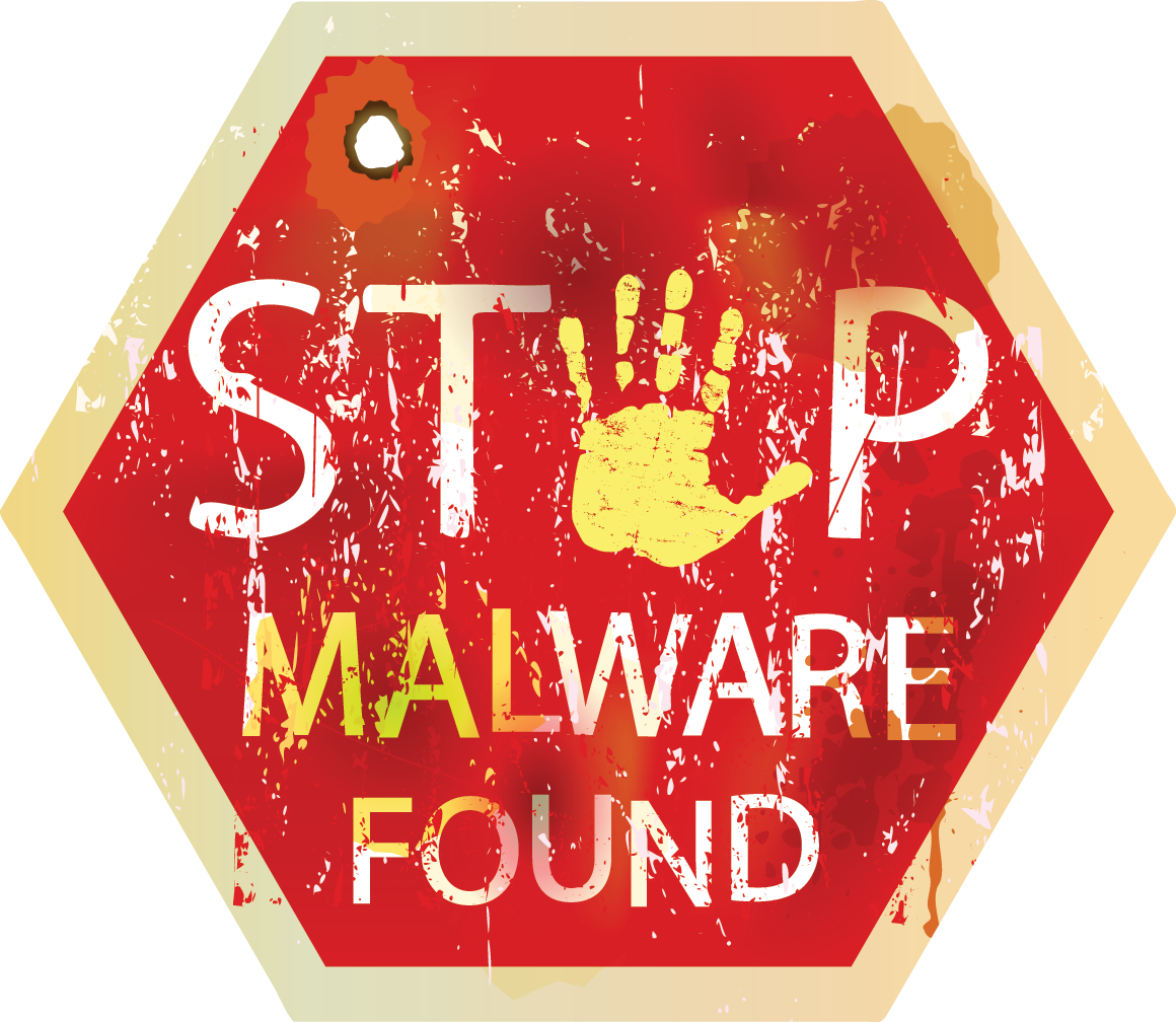 [ALERT]Nowy atak ransomware!