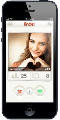 is tinder a legit dating site The online dating world has been lit ablaze by the app known as tinder tinder is a location-aware mobile dating app that leverages your facebook profile, likes, friend information, and photos and attempts to match you with other singles that have common interests, friends, or that live near you and meet your search criteria.