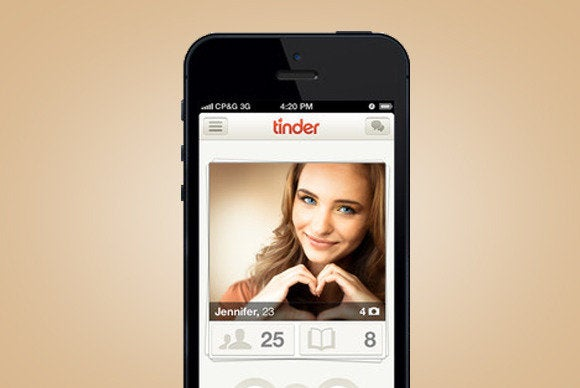 matchmaking tinder undateables dating byrå