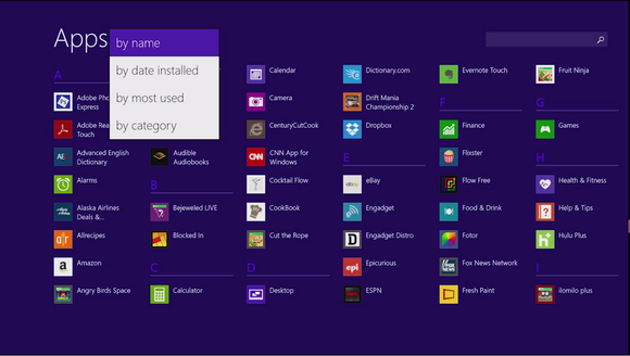 windows-8.1-all-apps-100040601-large.png