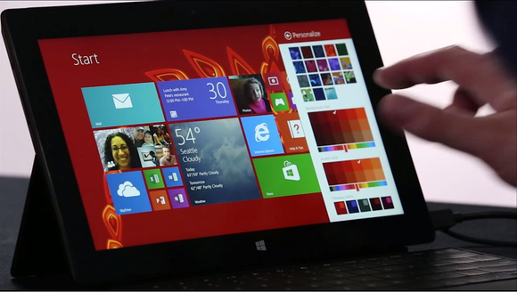 windows-8.1-desktop-wallpaper-100040606-large.png