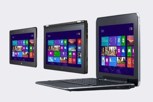 windows rt 8 1 will get the start menu too microsoft says. Black Bedroom Furniture Sets. Home Design Ideas