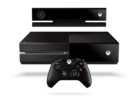 Microsoft reveals Xbox One's launch day entertainment app line up -- sort of