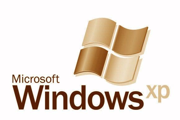 скачать драйверы asus k50c для windows xp