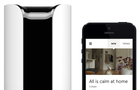 Canary promises a sophisticated home-security system for the 47 percent