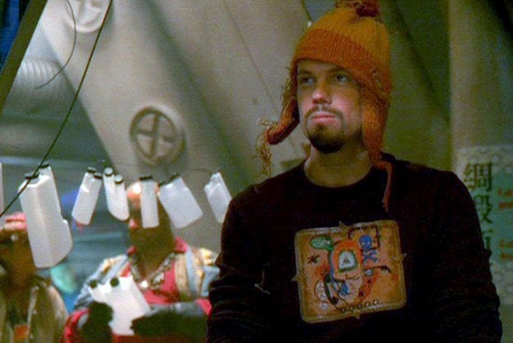 I Almost Got Sued For Knitting A Firefly Hat The Legal Risks Of
