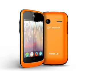 firefox-smartphone