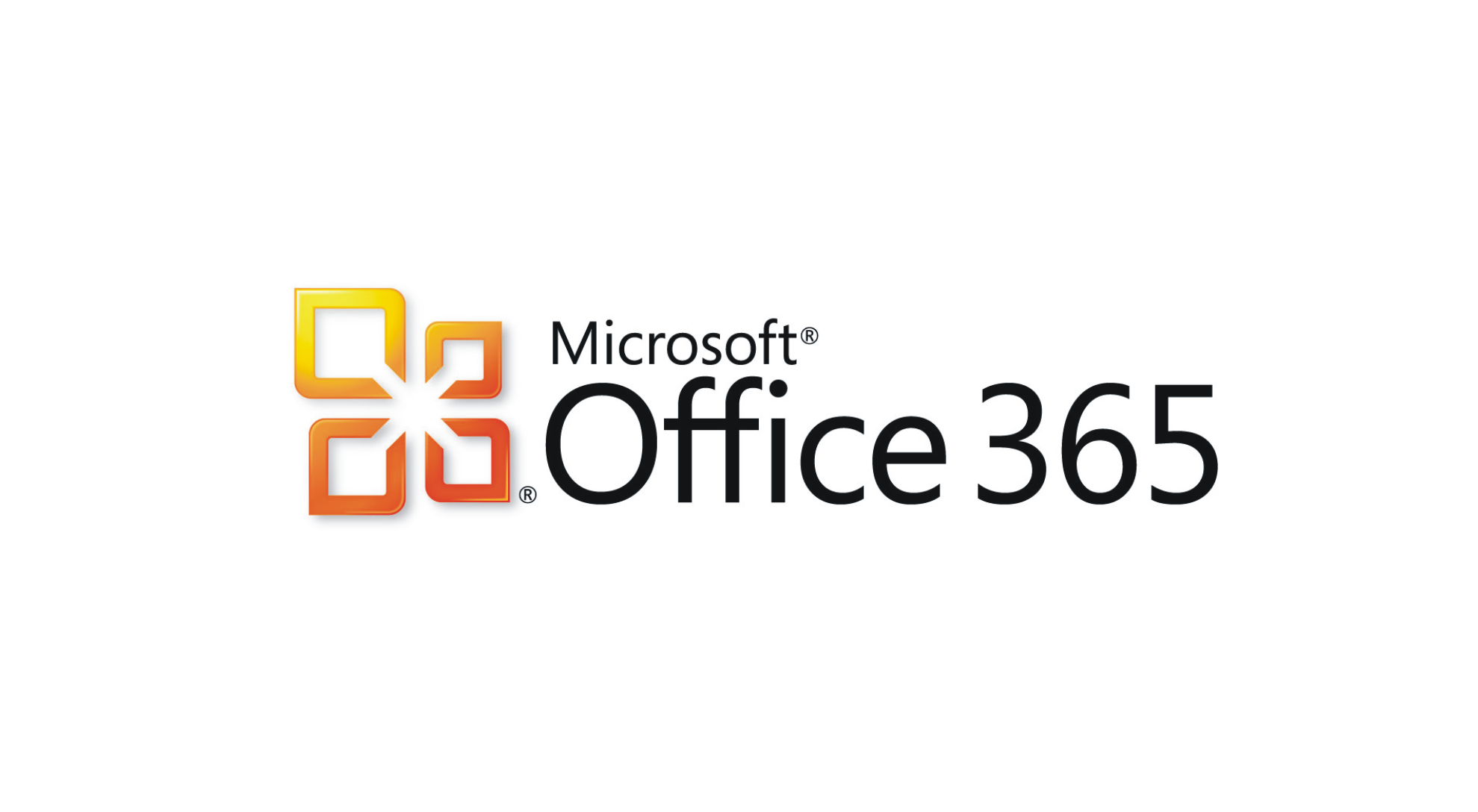 microsft outlook 365