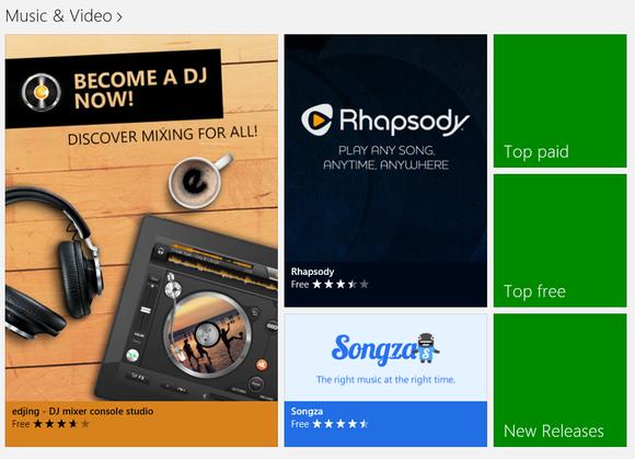 Online Music Mixer Free