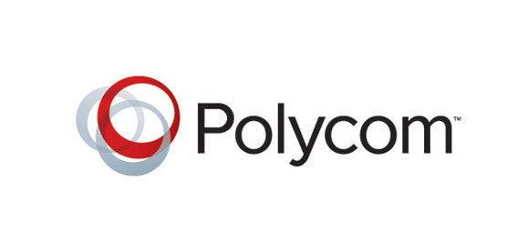 Polycom partners with longtime competitor Zoom on collaboration tool