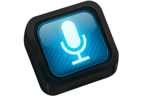 Mac Gems: Push to Talk creates a mute switch for your Mac's mic