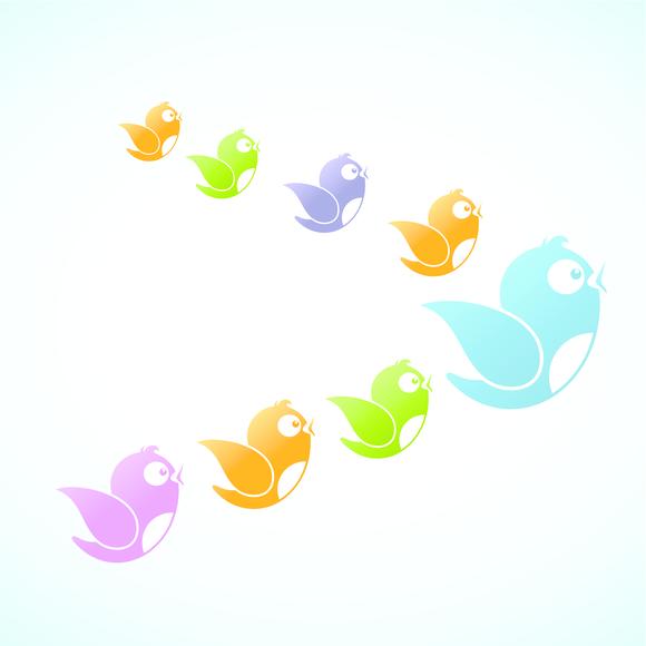 fake twitter accounts