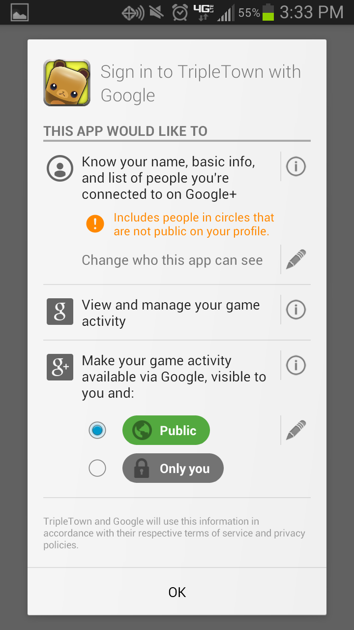 app games to play with friends 2013