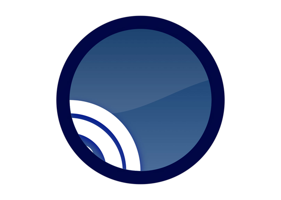 Review: SushiReader a simple app for RSS feeds | Macworld