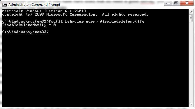 install windows 10 on ssd and programs on hdd